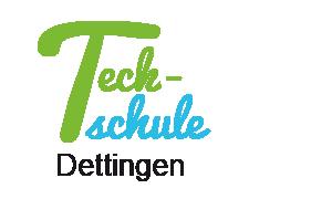Teckschule Dettingen